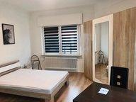 Bedroom for rent 1 bedroom in Schifflange - Ref. 6713652