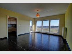 Appartement à vendre 2 Chambres à Noertrange - Réf. 6000948