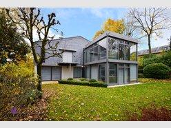 Einfamilienhaus zum Kauf 3 Zimmer in Bofferdange - Ref. 6603060