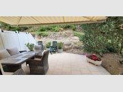 Appartement à vendre 2 Chambres à Luxembourg-Neudorf - Réf. 6738228