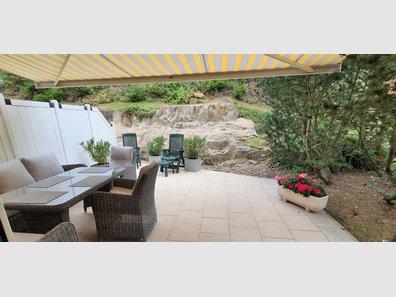 Wohnung zum Kauf 2 Zimmer in Luxembourg-Neudorf - Ref. 6738228