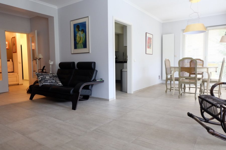 acheter appartement 2 chambres 91 m² luxembourg photo 3