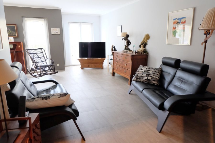 acheter appartement 2 chambres 91 m² luxembourg photo 4