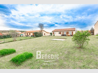 Maison à vendre F5 à Amnéville - Réf. 7196980