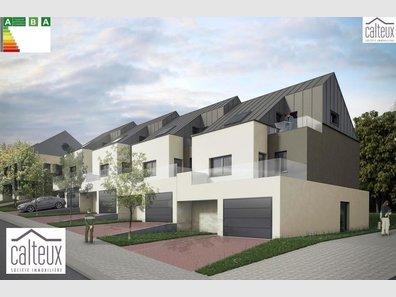 Maison à vendre 3 Chambres à Beringen (Mersch) - Réf. 5046836