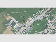 Terrain constructible à vendre à Hamiville - Réf. 6107700