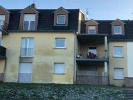 Appartement à louer F3 à Mittelbronn - Réf. 6644276