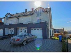Maison individuelle à vendre 6 Chambres à Noertrange - Réf. 6263348