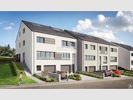 Maison à vendre 5 Chambres à Junglinster - Réf. 6533684