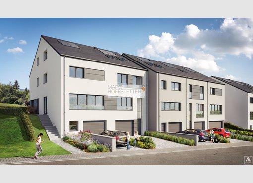Maison à vendre 5 Chambres à Junglinster (LU) - Réf. 6533684