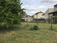 Terrain constructible à vendre à Florange - Réf. 7189044