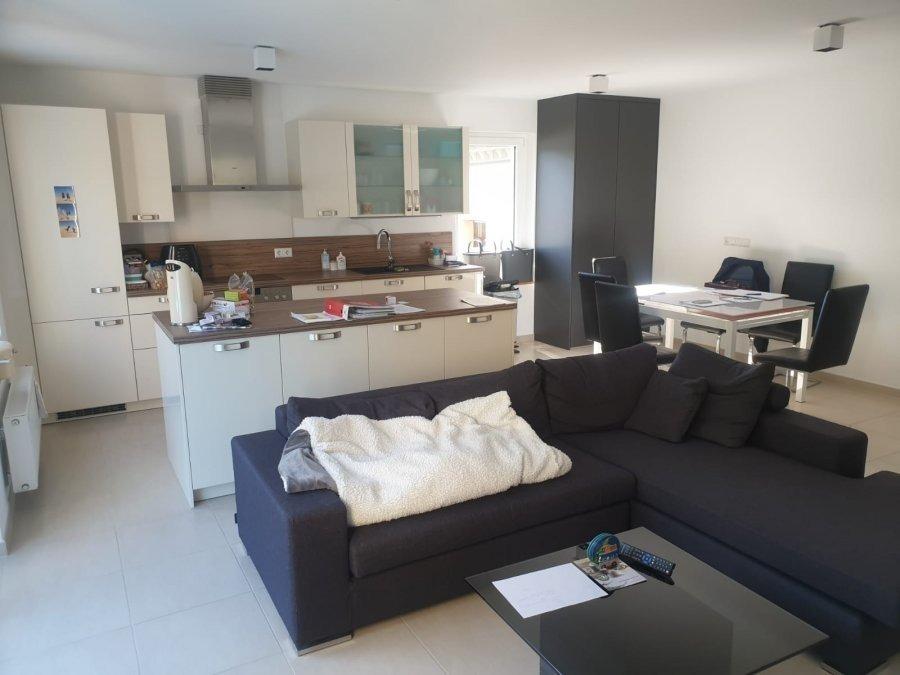 Appartement à vendre 2 chambres à Lintgen