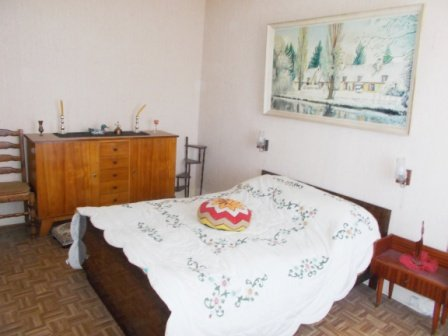 acheter maison mitoyenne 4 pièces 90 m² bouligny photo 6