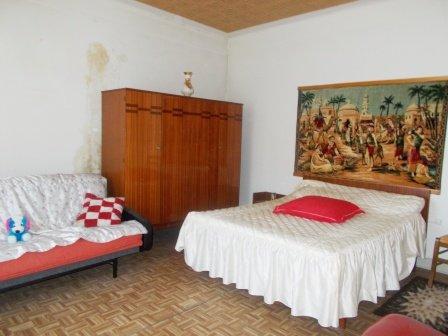 acheter maison mitoyenne 4 pièces 90 m² bouligny photo 4