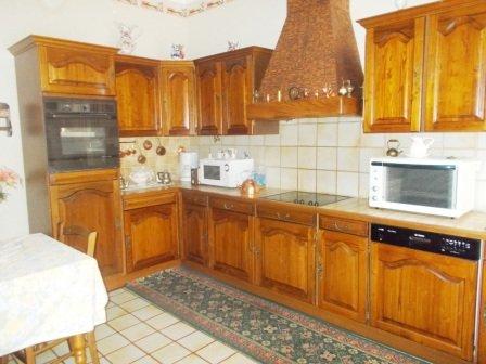 acheter maison mitoyenne 4 pièces 90 m² bouligny photo 3