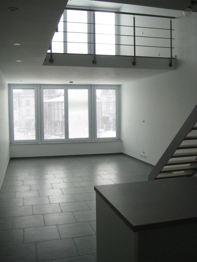 louer duplex 0 pièce 95 m² bastogne photo 3