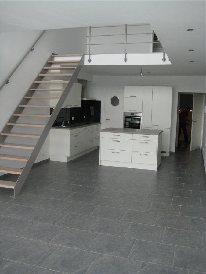 louer duplex 0 pièce 95 m² bastogne photo 1