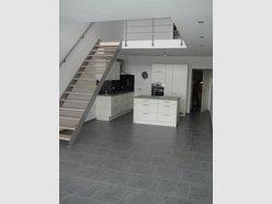 Duplex à louer 1 Chambre à Bastogne - Réf. 6353460