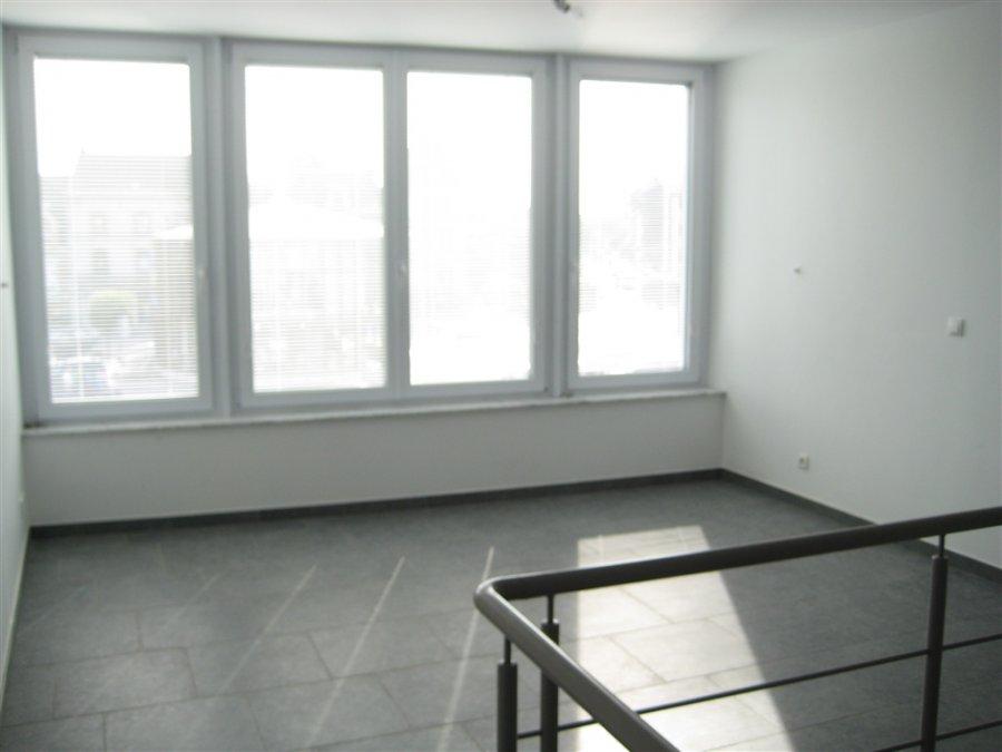 louer duplex 0 pièce 95 m² bastogne photo 7