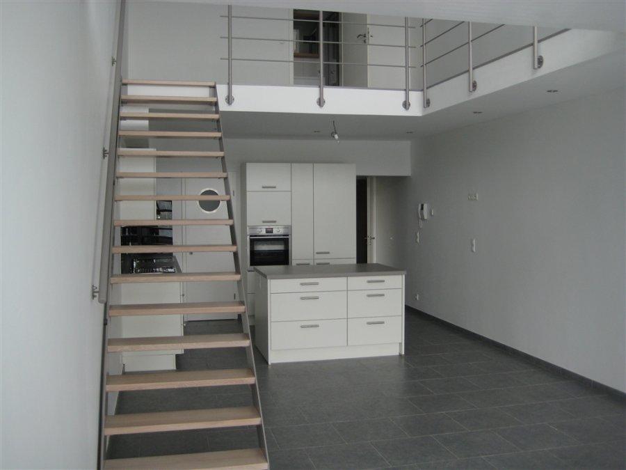 louer duplex 0 pièce 95 m² bastogne photo 5