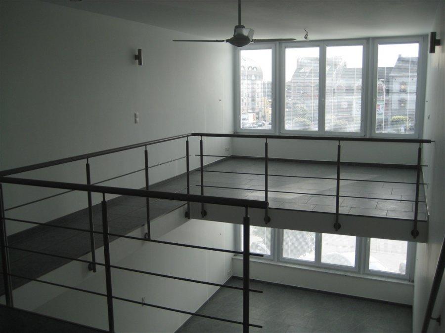 louer duplex 0 pièce 95 m² bastogne photo 6