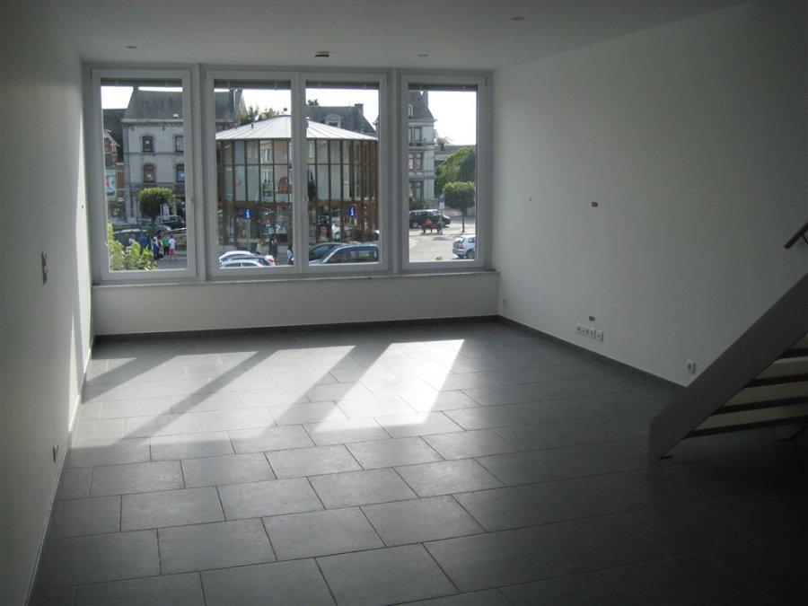 louer duplex 0 pièce 95 m² bastogne photo 2