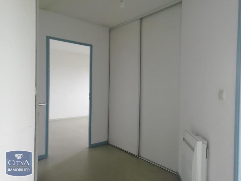 louer appartement 2 pièces 47 m² pulnoy photo 4
