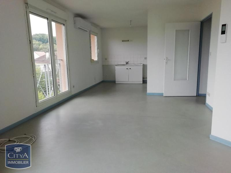 louer appartement 2 pièces 47 m² pulnoy photo 2