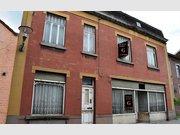 Maison à vendre 3 Chambres à Jemeppe-sur-Sambre - Réf. 6566708