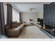 Maison à louer 5 Chambres à Luxembourg-Bonnevoie - Réf. 7156532