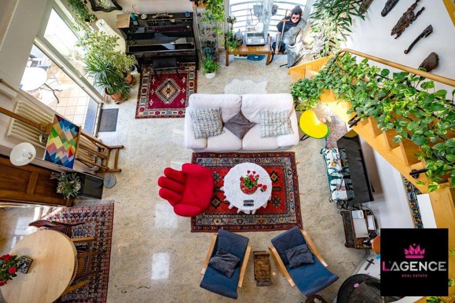 acheter appartement 3 chambres 165 m² differdange photo 2