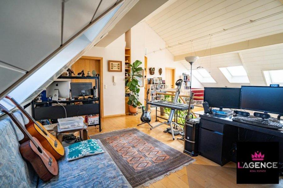 acheter appartement 3 chambres 165 m² differdange photo 5
