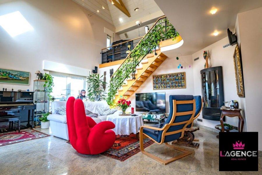 acheter appartement 3 chambres 165 m² differdange photo 1