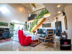 Duplex à vendre 3 Chambres à Differdange - Réf. 6509364