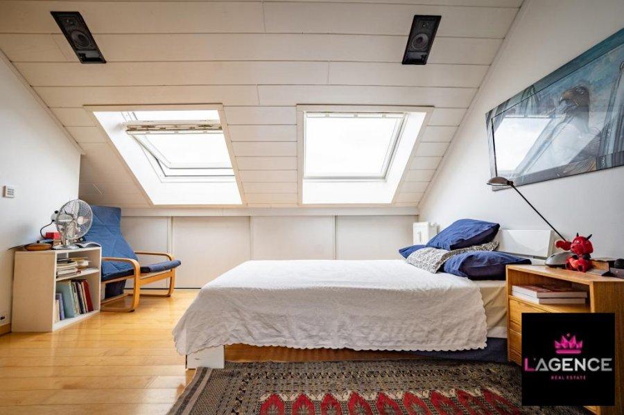 acheter appartement 3 chambres 165 m² differdange photo 6