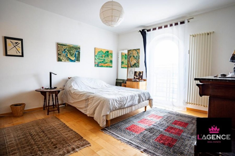 acheter appartement 3 chambres 165 m² differdange photo 4