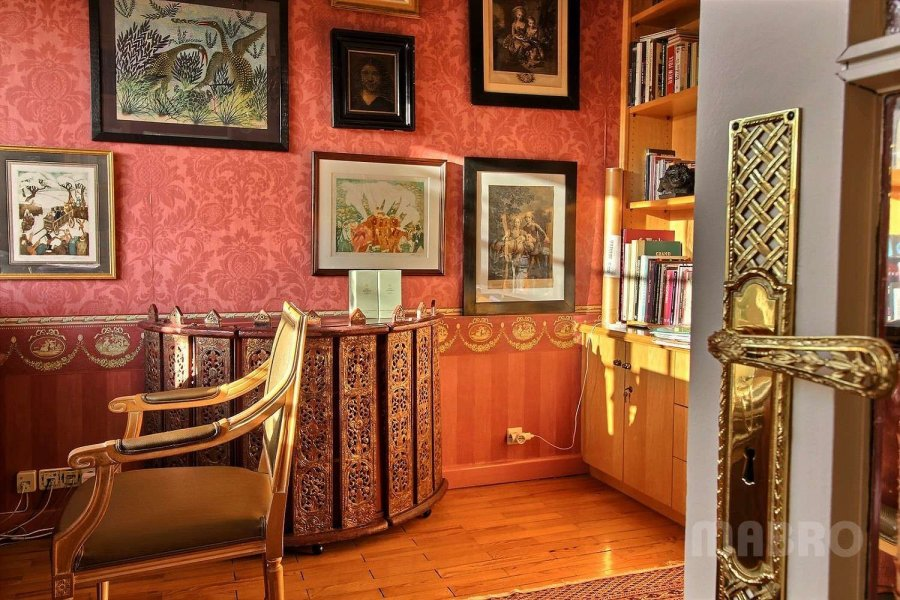 acheter maison 6 chambres 280 m² leudelange photo 7