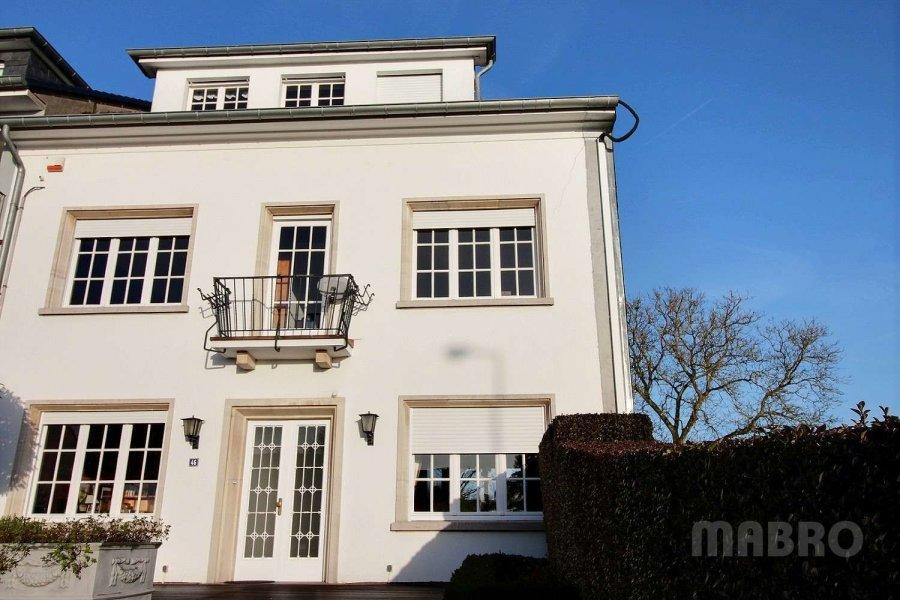 house for buy 6 bedrooms 280 m² leudelange photo 1