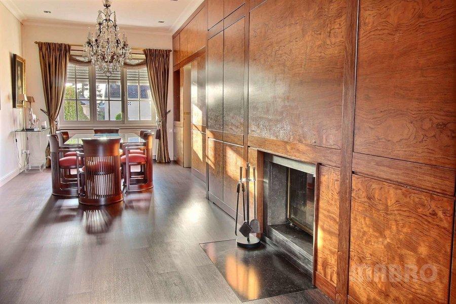 acheter maison 6 chambres 280 m² leudelange photo 4