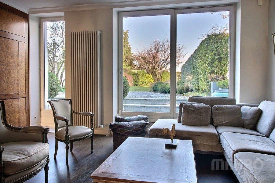 acheter maison 6 chambres 280 m² leudelange photo 3