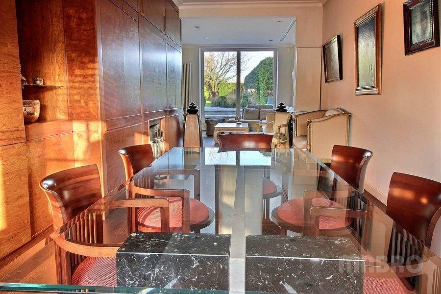 acheter maison 6 chambres 280 m² leudelange photo 5