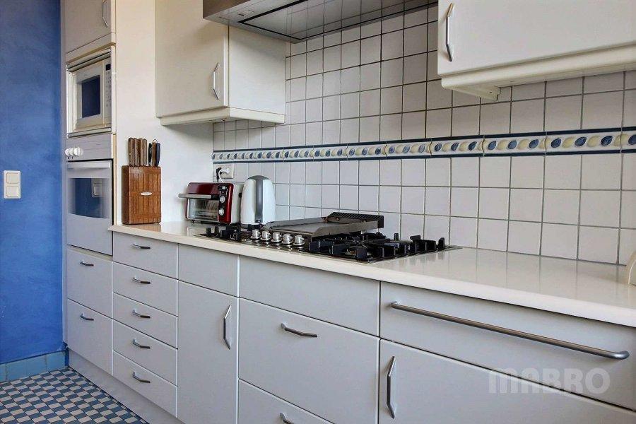 acheter maison 6 chambres 280 m² leudelange photo 6