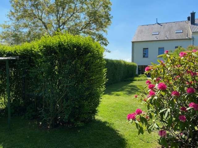 acheter maison 6 chambres 280 m² leudelange photo 1