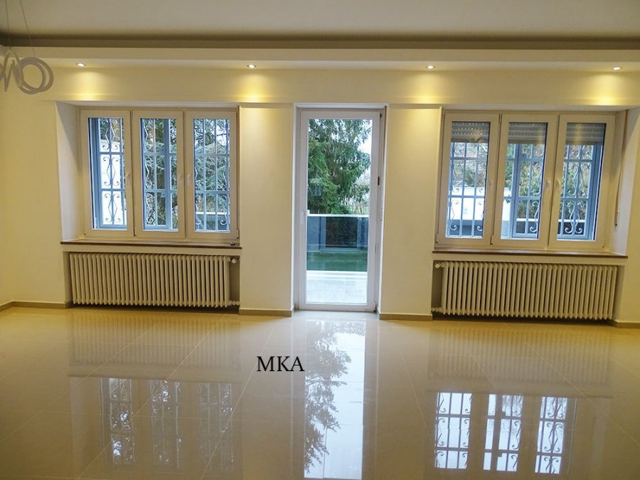 house for rent 7 bedrooms 280 m² luxembourg photo 4