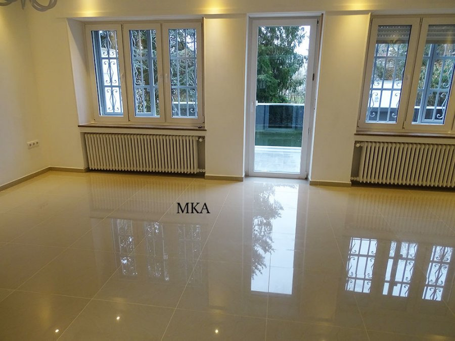 house for rent 7 bedrooms 280 m² luxembourg photo 5