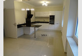 House for rent 7 bedrooms in Luxembourg (LU) - Ref. 6644532