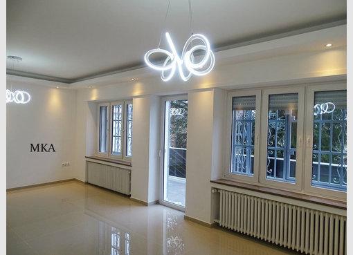 Haus zur Miete 7 Zimmer in Luxembourg (LU) - Ref. 6644532