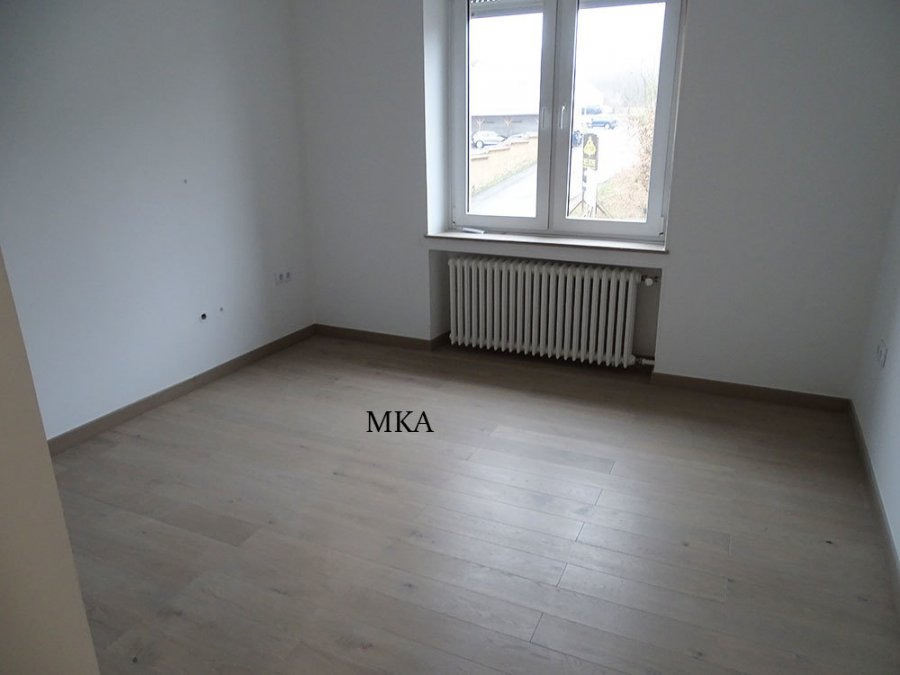 louer maison 7 chambres 280 m² luxembourg photo 6