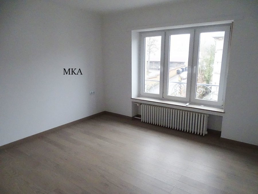 louer maison 7 chambres 280 m² luxembourg photo 7