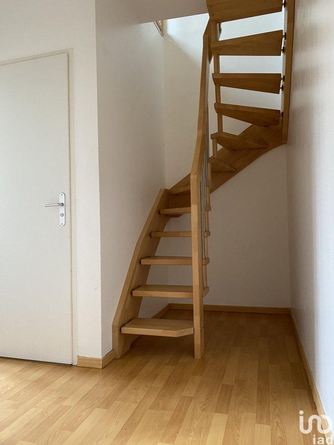 acheter maison 3 pièces 60 m² joeuf photo 4